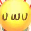 Heenifer's avatar