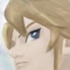 heenriko's avatar