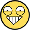 heeplz's avatar