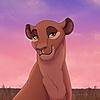 Heera29's avatar