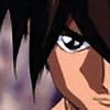 Heerog's avatar