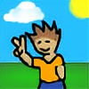 heerohemahda's avatar