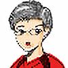 HeeroSketch's avatar