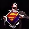 heeroyuy07's avatar