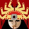 heesen's avatar