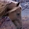 HEEVelveteen's avatar