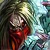 HeeWonLee's avatar
