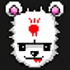 heeycah's avatar