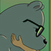Hefess's avatar