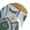 Hefestow's avatar