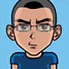 Hefestus's avatar
