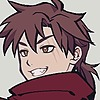 hefestus1047's avatar