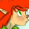 HeffyDoodle's avatar