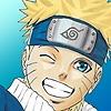 Hefjo's avatar
