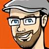 Hefnatron's avatar