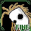 HeftyFine's avatar