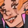 HEFTYLESBIAN's avatar