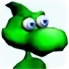 Heftymatt's avatar