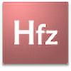 hefzibah's avatar