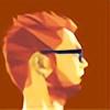 Hegge12's avatar