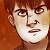 Hegichern's avatar