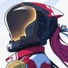 hegzer's avatar