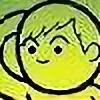 hehahoyeahyu's avatar