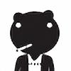 hehedavid's avatar