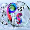 Heheheheheheheh1's avatar