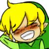 hehelinkplz's avatar
