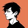 Hehenyek's avatar