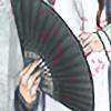 hehuiyouli's avatar