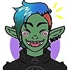 Heiach's avatar