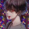 heian061's avatar