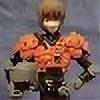 Heibi's avatar
