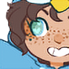 HeicanStars's avatar