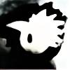 heiccs's avatar
