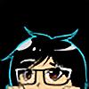 heichou-bender's avatar