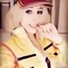 HeichouAwesome's avatar