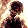 HeichouLove's avatar