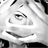heida's avatar