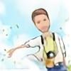HEIDAR7443's avatar