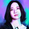 heidderhao's avatar
