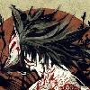 HEIDEBlack's avatar