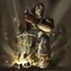 Heidenwald's avatar