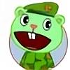 heidernn's avatar