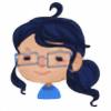 heidi-rodis's avatar