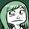 HeidiArnhold's avatar