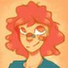 heidibear1000's avatar