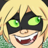 heidichou's avatar